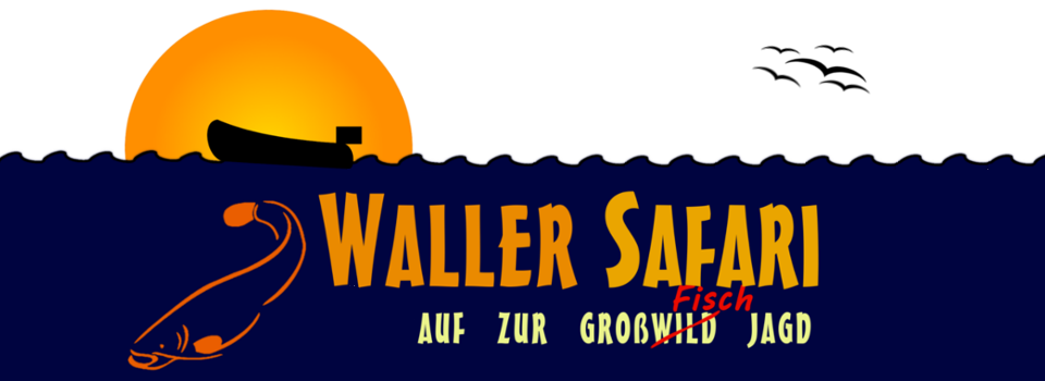 Wallersafari